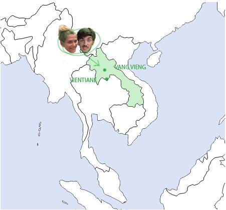 VANGVIENGVIETIANE MAP.jpg